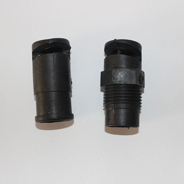 Spray head for cooling tower, Spray Cooling Tower Nozzle Plastic cooling tower water nozzle
