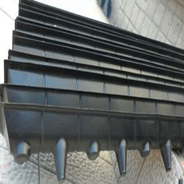 Super quality popular PVC sheet drift eliminator, Cooling Tower Drift Eliminator, Durable Eliminator