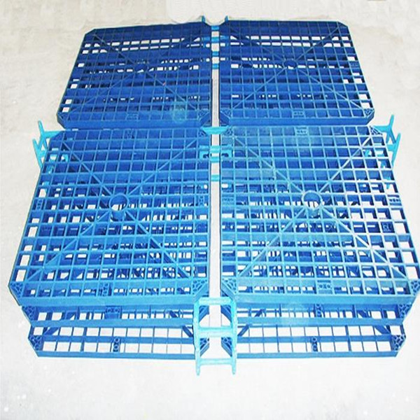 cooling tower filter