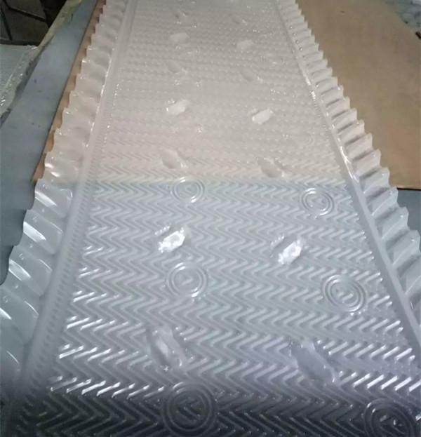 760mm Marley cooling tower polypropylene fill
