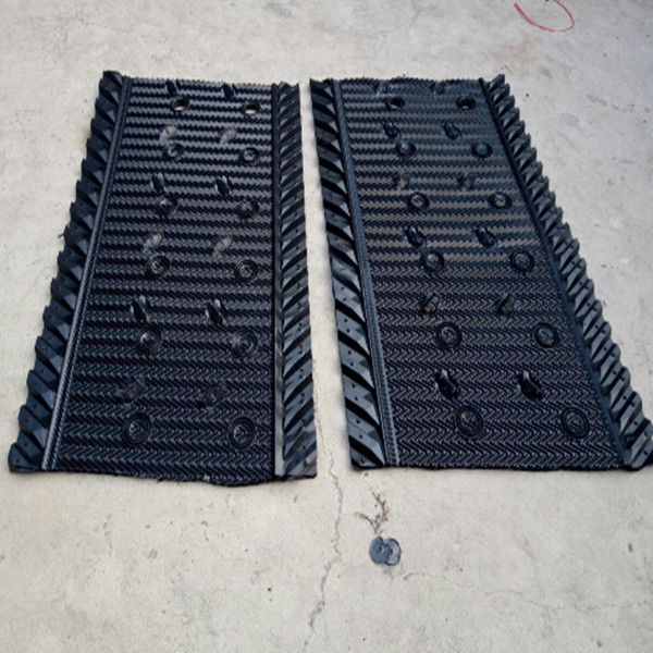 best-quality-marley-cooling-tower-packing-marley-aquatower-fiberglass-cooling-tower-used-infills-media