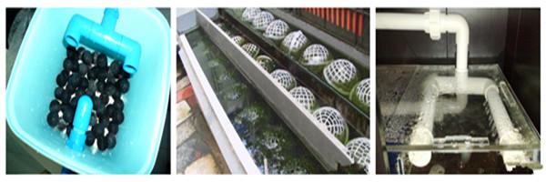 bio-ball-for-fish-pond