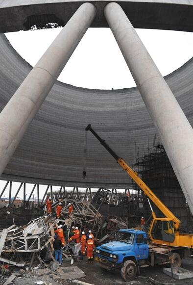 cooling-tower-installation