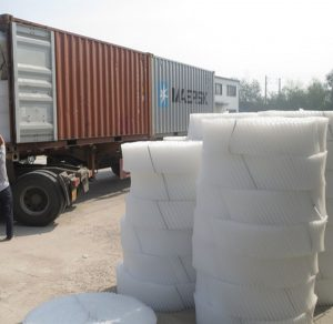 cooling-tower-round-pp-fill