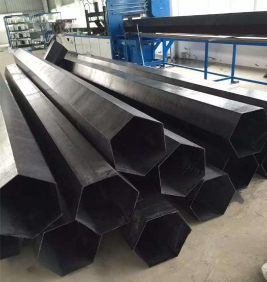 frp-hexagonal-tube-esp-precipitators-incorporate-electrostatic-precipitators-incorporate