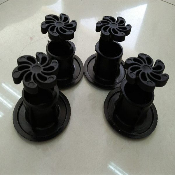 target-nozzle-cooling-tower