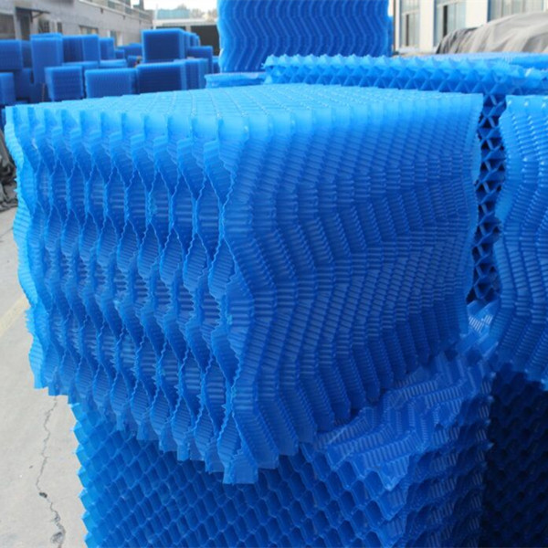industrial-pvc-cooling-tower-infill-pack