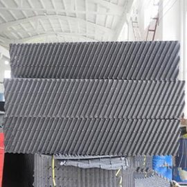 CF1200 CF1900 cooling tower fill