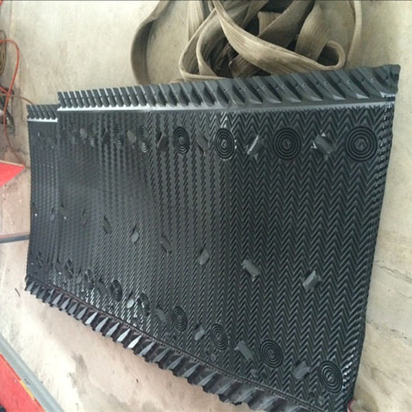 malefemale-mx75-marley-cooling-tower-film-fill-pvc-cooling-tower-fill-pack-pvc-sheet-for-cooling-tower-fill-2