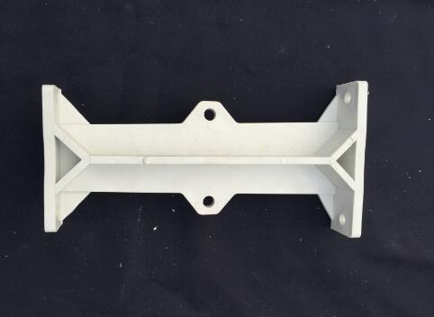 cooling-tower-plastic-bracket