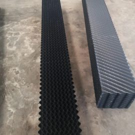 cooling tower pvc film  fill