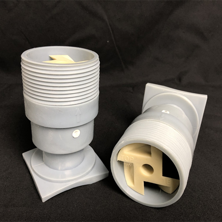 cooling tower Sprinkler spray nozzles